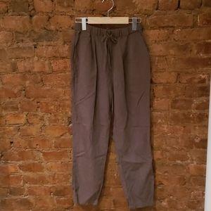 Muji Soft Comfortable Pants